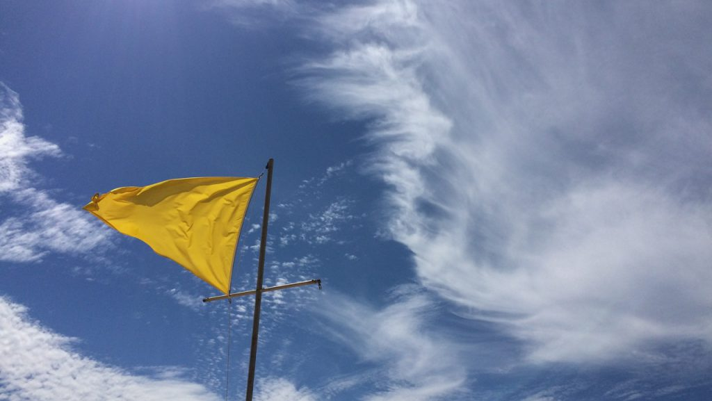 Wolkenreise-09